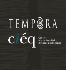 CIÉQ - Tempora